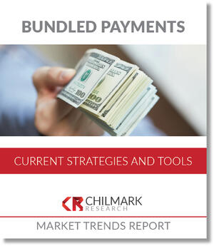 Bundled Payments Report cover image