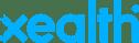 logoXealthBlue